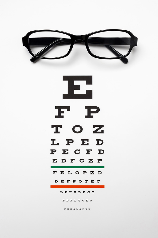 Optometrist Eye Doctor In Las Cruces Anthony Dona Ana Nm New Mexico
